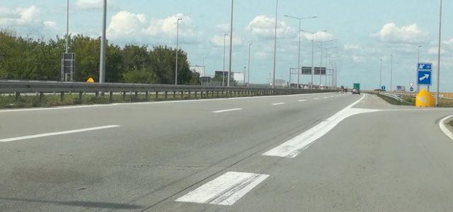 Gradnja autoputa Sremska Rača – Kuzmin počinje u junu