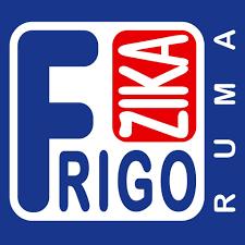 Frigo Žika: Oglas za posao
