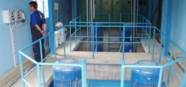 Sremska Mitrovica: Vodosnabdevanje tokom leta bez većih problema