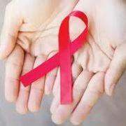 Edukacijom i testiranjem protiv HIV virusa