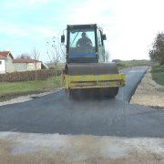 Najavljeni novi infrastrukturni radovi u Opštini Ruma