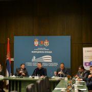 U Sremskoj Mitrovici do građevinske dozvole za samo nedelju dana