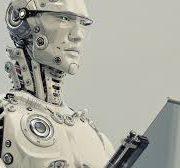 OBRAZOVANJE ZA 21. VEK – Robotika u nastavi
