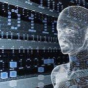 OBRAZOVANJE ZA 21. VEK – Elektrotehničar informacionih tehnologija