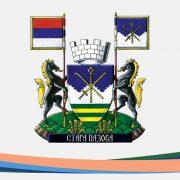 Najavljene nove investicije iz opštinskog budžeta u Staroj Pazovi