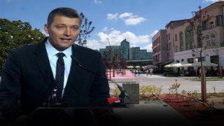 Sin Zelenovićevog direktora uhapšen sa drogom