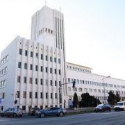 Održana sednica Štaba za vanredne situacije AP Vojvodine