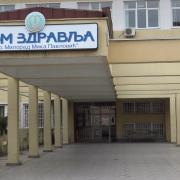 Vladimir Gak: Inđijski Dom zdravlja poseduje neophodnu opremu i zaštitna sredstva