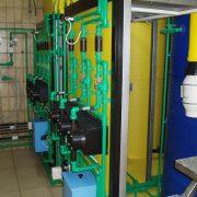 Povećana proizvodnja i distribucija sredstva za dezinfekciju