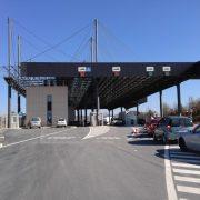 Radnicima TV Most onemogućen ulaz na KiM