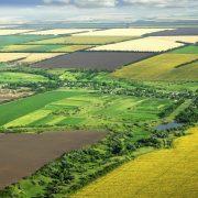 Poljoprivrednici mogu dobiti dozvolu za rad potokom zabrane kretanja