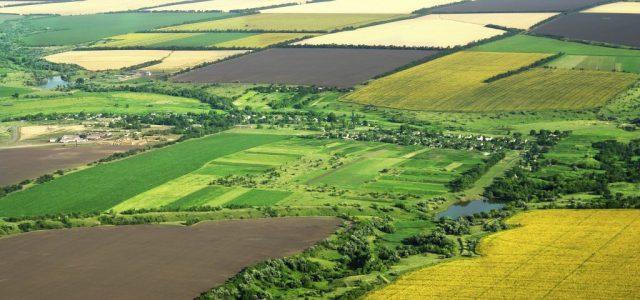 Osnovni podsticaji za poljoprivrednike bez podnošenja zahteva