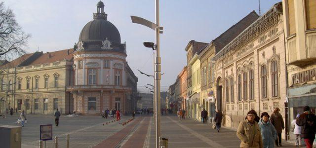 Iz grada Sremska Mitrovica najavljena nova pomoć ugostiteljima (VIDEO)