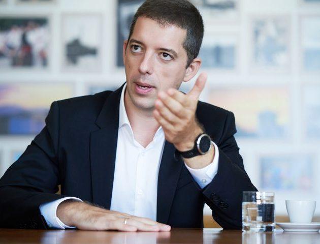 Đurić građanima: Pridržavajte se svih mera, Kosovska Mitrovica i Zvečan ne moraju da budu ni novi sever Italije, ni Španija
