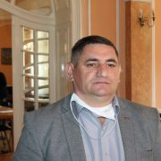 """Slađan Mančić povodom netačnih tvrdnji o kompaniji """"Hačinson"""": Nije istina da je otpušteno 350 radnika, da propisane mere zaštite u toj fabrici nisu primenjene"""