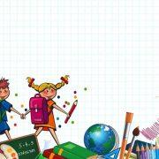 Pojednostavljen upis dece u prvi razred