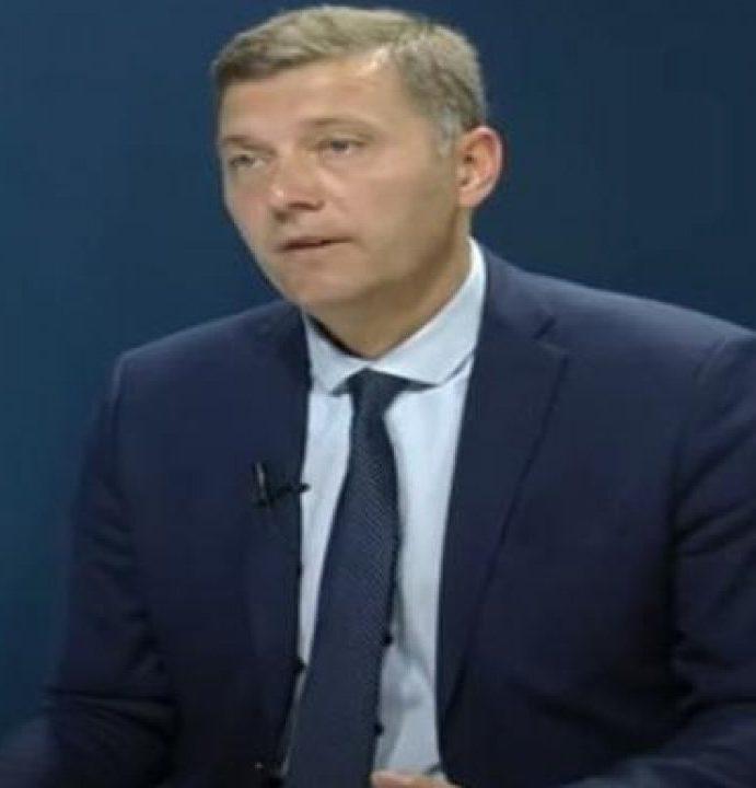 Direktan udar na zdravlje Šapčana: Zelenović zbog fotelje i poraza na izborima gura grad u vanrednu situaciju