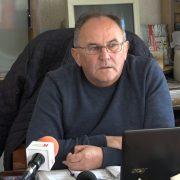 """JKP """"Toplifikacija"""": Od septembra druga faza remonta"""