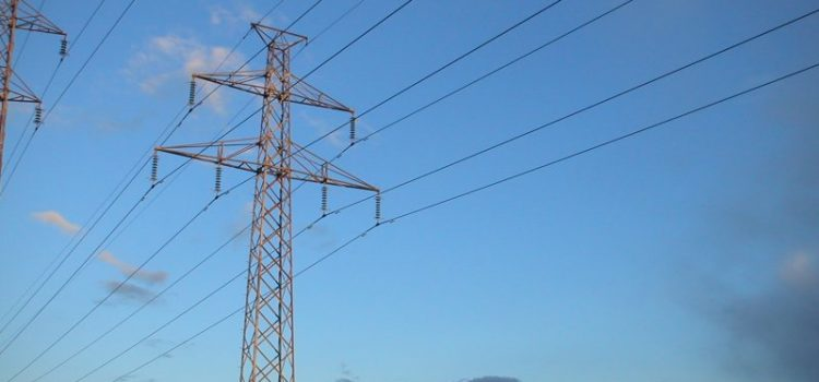 U petak, 14. avgusta bez električne energije u većem delu Pećinaca