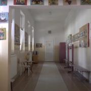 Spremni za početak nove školske godine (VIDEO)