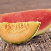 Zakon ponude i potražnje diktira cene – lubenice sve skuplje, a dinje jeftinije