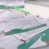 Devet projektnih ideja u konkurenciji za finansiranje iz opštinskog budžeta