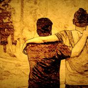 MIGRANTSKA KRIZA – Gde je dobra volja, tu je i saradnja