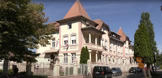 """""""Ritam Evrope""""- najveći regionalni muzički projekat koji se sprovodi i u Beočinu"""