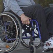 Pomoć opštine invalidima-sportistima
