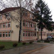 Doneta odluka o određivanju posebnih parkirališta na teritoriji Opštine Pećinci