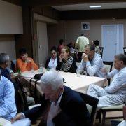 Bubrežni invalidi Sremska Mitrovica