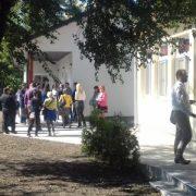 Tri godine holističkog centra u Staroj Pazovi