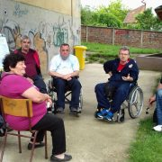 Međunarodni dan invalida