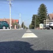 Opština Inđija utrošiće na razvoj saobraćaja i putne infrastrukture 2,1 miliona dinara