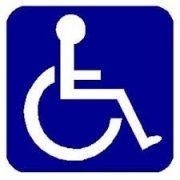 Podela invalidnosti 2. deo