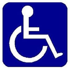 Podela invalidnosti