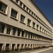 Predložen pokrajinski budžet od 75,2 milijarde dinara