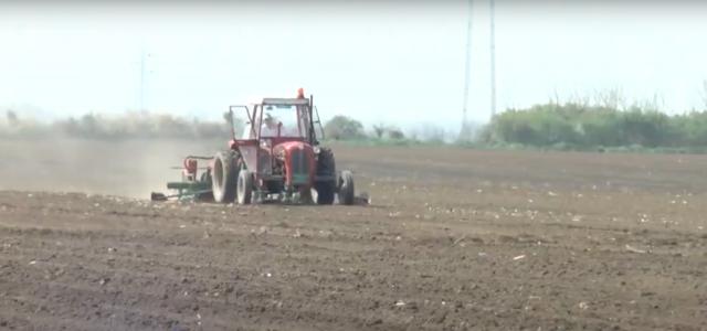 Za unapređenje poljoprivrede i ruralnog razvoja u rumskoj opštini opredeljeno 50 miliona dinara