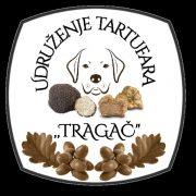 Tartufi mogu postati izvozni brend Srbije