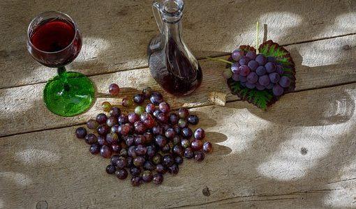 Desetogodišnja strategija za razvoj vinarstva i vionogradrstva deće zavidne rezulzte
