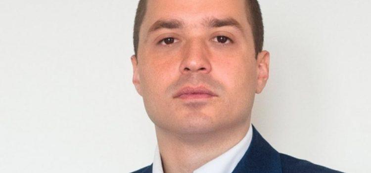 Luka Petrović: Prisluškivanje predsednika Srbije Aleksandra Vučića je krivicno delo ozbiljnih razmera