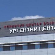 Epidemiološka situacija u Vojvodini još uvek vanredna