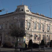 Bliži se prva rata poreza na imovinu u Sremskoj Mitrovici