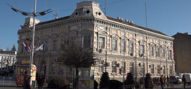 Odlaganje plaćanja poreza u Sremskoj Mitrovici