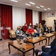 179 miliona dinara za rad 12 poljoprivrednih stručnih službi u Vojvodini (VIDEO)