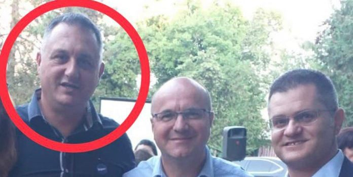 PEĐA MAFIJA IMA ČAK 5 KRIVIČNIH PRIJAVA: Desna ruka Bore Novakovića vlasnik je debelog dosijea