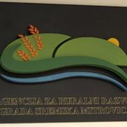 Nove mere Agencije za ruralni razvoj Grada Sremska Mitrovica (VIDEO)