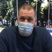 Šta sve neće raditi narednih dana u Mitrovici (VIDEO)