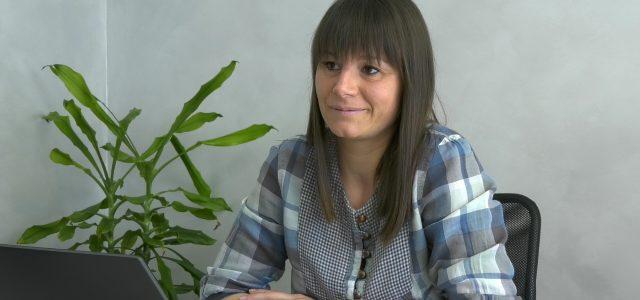 Kancelarija za ruralnu ekonomiju i razvojne projekte u Vognju počela sa radom (VIDEO)