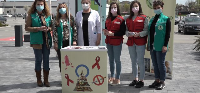 Evropska nedelja imunizacije
